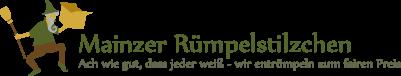 Mainzer Rümpelstilzchen - Entrümpelungen, Haushaltsauflösungen und Umzüge